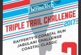 update-of-triple-trail-challenge-logo