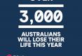 Instagram Tiles Statistics24