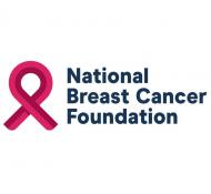NBCF Logo Square