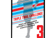 Update of Triple Trail Challenge Logo-2021-01