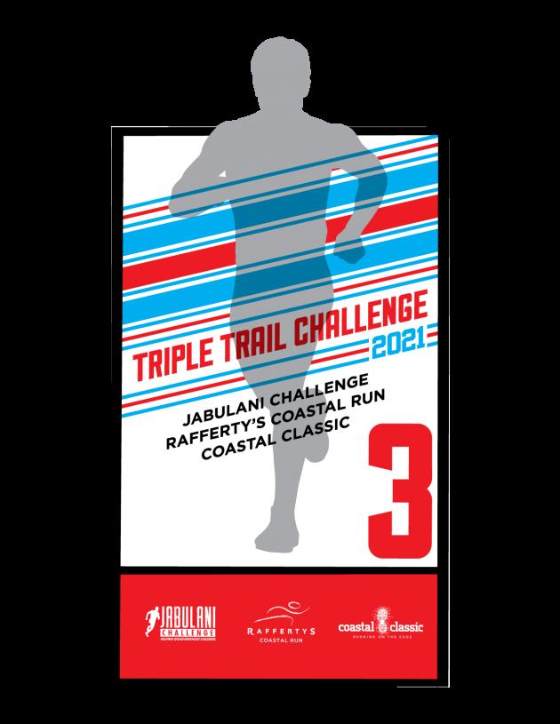 Update of Triple Trail Challenge Logo-2021-01